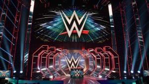 """มวยปล้ำก็แย่ """"WWE"""" ปลดนักมวยปล้ำ-กรรมการชุดใหญ่เซ่นพิษโควิด"""
