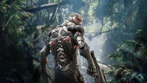 """Crysis Remastered"" ประกาศทำลงคอนโซล-PC"