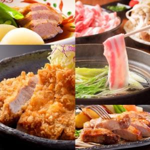 บริษัทญี่ปุ่นจัดนำเข้า เนื้อหมูคาโกชิมะคุโรบุตะ เป็นเจ้าแรกในประเทศไทย ไม่ยอมแพ้ต่อ โควิด19!