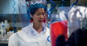 ยอดเสียชีวิตในยุโรปพุ่งเกินแสนคน มะกันพาลไม่เลิกโวยจีนเพาะไวรัส