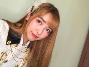 """""""เจน"""" ขอบคุณโอตะพาชนะเลือกตั้ง BNK48 ชี้ทุกอย่างเป็นไปได้เสมอ"""