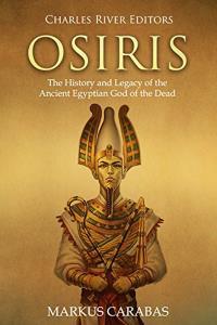 เทพเจ้าโอซิริส (Osiris)