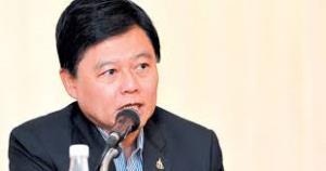 ทัพไทย เตรียมแผนฉกตั๋วโอลิมปิกเพิ่ม หลังขยายเวลาคัดเลือก