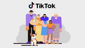 TikTok เพิ่ม Family Pairing ให้ผู้ปกครองคุมการตั้งค่าบัญชีบุตรหลาน