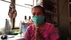 แจงปมดรามา พาคนน่านเครียด พี่สาวหนุ่มใหญ่ดับที่น่านต้องขนศพกลับนครปฐม ขอโทษสื่อสารผิดพลาด