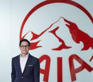 AIA นำร่องลุย 'Digital Face to Face'