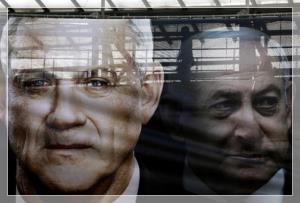 "In Clip: อิสราเอลได้รัฐบาลแล้ว ""เนทันยาฮู"" จับมือ ""แกนต์ซ"" ตั้งรัฐบาลแห่งชาติ ส่วน ""นายกฯ เลโซโท"" ยอมลาออก"