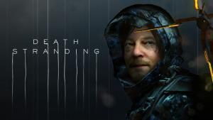 """Death Stranding"" เลื่อนขายเวอร์ชัน PC ไปเดือนกรกฎาคม"