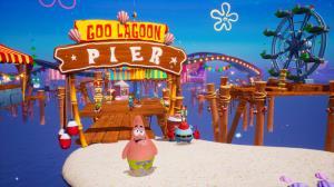 """ไม่รอด! เกมเจ้าหนูฟองน้ำ """"SpongeBob"""" ฉบับรีมาสเตอร์ เลื่อนวางจำหน่ายเป็น 24 มิ.ย.นี้"""