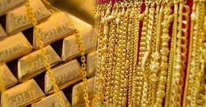 ชี้ทองคำขึ้นได้แต่ไม่มาก หุ้นพลังงานน่าสน-กองน้ำมันเสี่ยง