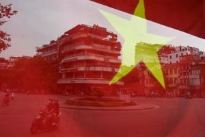 บ.ไซเบอร์สหรัฐฯ เผยแฮกเกอร์เวียดนามลอบเจาะหน่วยงานจีนสืบข้อมูลโควิด-19