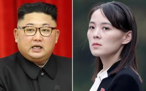 สหรัฐฯ ยันไม่ทิ้งเป้าหมายปลดนุก แม้ 'เกาหลีเหนือ' เปลี่ยนตัวผู้นำ