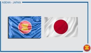 อาเซียน-ญี่ปุ่นออกแถลงการณ์ร่วมมือสู้วิกฤตการแพร่ระบาดของไวรัสโควิด-19