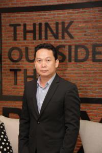 วิกฤตไวรัสกดดันผู้ประกอบการหันโฟกัสกำลังซื้อคนไทย