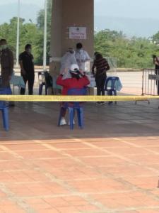 พม่าปล่อยตัวนักโทษ-ทยอยส่งผู้ร้ายข้ามแดนกลับไทยก่อนกำหนด