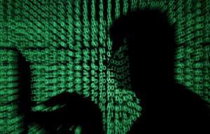 เวียดนามโต้ข้อกล่าวหาแฮกจีนล้วงข้อมูลไวรัส ชี้เป็นเรื่อง 'ไม่มีมูลความจริง'