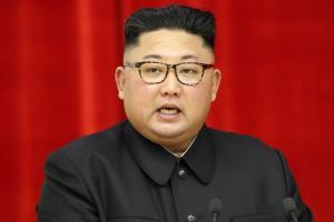 Focus : จับตา! ใครจะขึ้นครองบัลลังก์ 'เกาหลีเหนือ' หลังสิ้น 'คิม จองอึน'