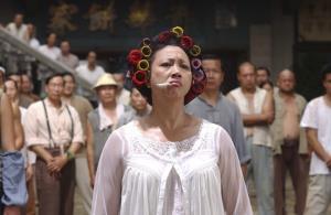 5 หนังฮ่องกงสุดฮิต ในยุคหนังฮ่องกงแทบไม่มีที่ยืนในเมืองไทย