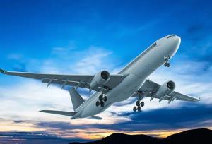 ปิดน่านฟ้าต่ออีก 1 เดือน! กทพ.ประกาศฉบับที่ 4 ห้ามเครื่องบินทุกชาติเข้าไทย ถึง 31 พ.ค.