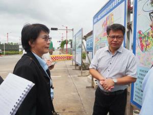 มกอช.ย้อนรอยพิธีสาร เจรจาจีนเปิดด่านรถไฟผิงเสียง-ตงซิง แก้ปัญหาส่งออกผลไม้ไทยไปจีน