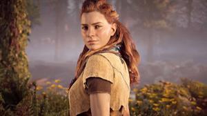 """ลือหนักมาก! """"Horizon Zero Dawn"""" ภาคต่อไปลง PS5 ผุดแผนใหญ่ 'ไตรภาค'"""