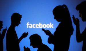 หนุ่มเวียดโพสต์ต่อต้านรัฐบาลลงเฟซบุ๊ก โดนนอนคุกปีครึ่ง
