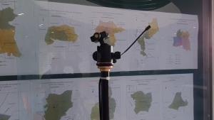 อดีต ส.จ.ร้องสื่อ เผย อบจ.สระบุรีจัดซื้ออุปกรณ์ป้องกันโควิด-19 แพงเกินจริง