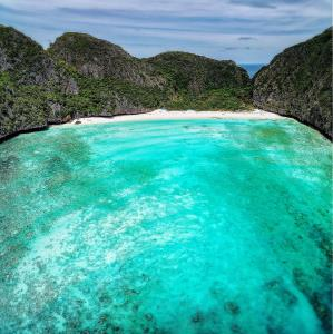 """""""ดร.ธรณ์"""" เผย 4 คีย์เวิร์ด มาตรการรักษาทะเลไทย หวังเป็นการดูแลระยะยาว"""