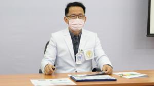 เชียงใหม่ไร้ป่วยโควิด-19 เพิ่ม 3 สัปดาห์ต่อเนื่อง เล็งผ่อนปรนให้เปิดบริการธุรกิจจำเป็นชีวิตประจำวัน