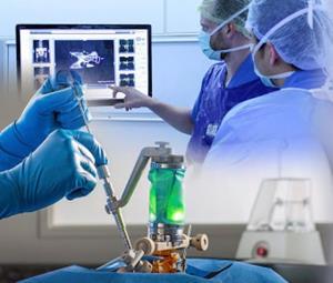 'อว.' เร่งผลักดัน ศก.ใหม่! ดึง 'แพทย์-วิศวะ' ผลิตอุปกรณ์แพทย์ขายทั่วโลก