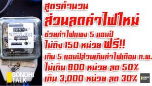 """[คำต่อคำ] SONDHI TALK : ถึงเวลา """"ปลดแอกพลังงาน"""" ให้คนไทยก้าวไปข้างหน้า ความจริงเรื่อง CPTPP กับ ปชป.จอมโหน"""