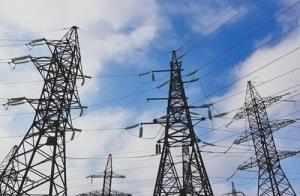 แก้พีดีพี เพิ่มโรงไฟฟ้าชุมชน กับค่าไฟที่แพงขึ้น เพื่อใคร?