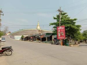 ตลาดชายแดนแม่สายเริ่มทดลองเปิด หลังโควิดซา-รัฐคลายคุมเข้ม