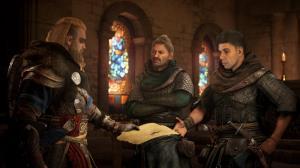 """Assassin's Creed Valhalla"" วางจำหน่ายปลายปีนี้ ทั้งคอนโซล พีซี และเน็กซ์เจน"