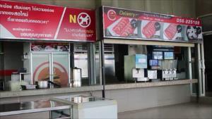 """อีกนาน ! ร้านหมูกระทะแบบ """"บุฟเฟ่ต์""""ยังไร้ทางออกเปิดเต็มรูปแบบต้องใช้เดลิเวอร์รี่ประทังธุรกิจ"""