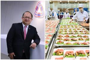 """""""ส.อ.ท.""""เปิดแผนฟื้นฟูหลังโควิด-19ดันใช้สินค้าไทย-ดึงนวัตกรรมรับNew Normal"""