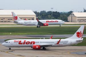 กพท. ประกาศ รายชื่อ 28 สนามบิน ให้บริการเที่ยวบินได้ ตามเวลาที่กำหนด