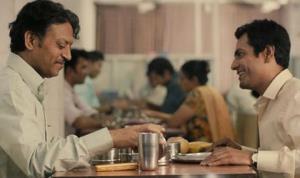 """จาก """"สลัมบอมเบย์"""" ถึง """"สลัมด็อกบิลเลียนแนร์"""" :  """"อีร์ฟาน ข่าน"""" ดาราอินเดียที่ดังที่สุดในฮอลลีวูด"""