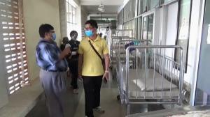สยบดรามา! โรงพยาบาลไม่รักษาเด็กตาโปน ชี้ย่าเด็กกลัวค่ารักษาแพง ย้ำคนไทย-ต่างชาติก็รักษาฟรี