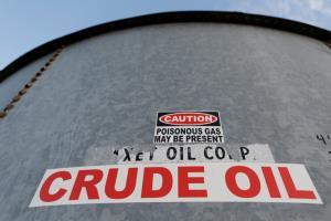 น้ำมัน-ทองคำขึ้นกังวลมะกันทะเลาะจีนเรื่องโควิด-19 หุ้นสหรัฐฯ บวก