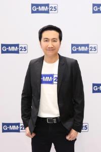 GMM25 เรตติ้งพุ่ง!! ติด TOP 10 ทีวีดิจิทัล ขนคอนเทนต์เด็ดอัดแน่น 7 วันเต็ม