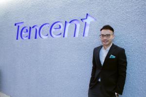 Tencent ดึงแพลตฟอร์ม-คอมมูนิตี้ในเครือสนับสนุนทุกภาคส่วน
