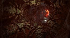"""ภาพแรก """"The Lord of the Rings: Gollum"""" ลงคอนโซล PC ยุคหน้า"""