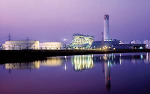 RATCH เลื่อนเซ็นซื้อก๊าซฯ ป้อนโรงไฟฟ้าหินกอง