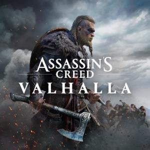 """เกมเมอร์ไทยเศร้า! """"Assassin's Creed Valhalla"""" ไม่รองรับภาษาไทย"""