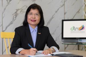 กรมเจรจาฯ แนะไทยศึกษาเงื่อนไขใช้สารเคมี ยกระดับการผลิตสินค้าเจาะตลาดอียู