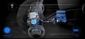 นิสสันเตรียมนำ อี-พาวเวอร์ สู่ตลาดไทย รถไฟฟ้าชาร์จไฟได้เอง
