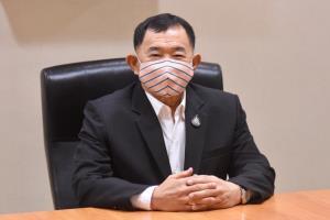 คนไทยแห่จดสิทธิบัตร-อนุสิทธิบัตรสิ่งประดิษฐ์ต้านโควิด 51 คำขอ