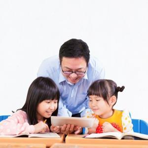 """อักษร เอ็ดดูเคชั่น ปรับตัวสู่ New Normal  เปิดห้องเรียนออนไลน์ """"Aksorn On-Learn"""""""