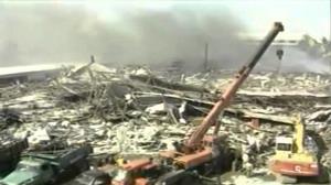 นึกถึงทีไรสยองทุกที ๑๘๘ ศพถูกเผาทั้งเป็น! เมื่อไฟไหม้โรงงานตุ๊กตาเคเดอร์!!